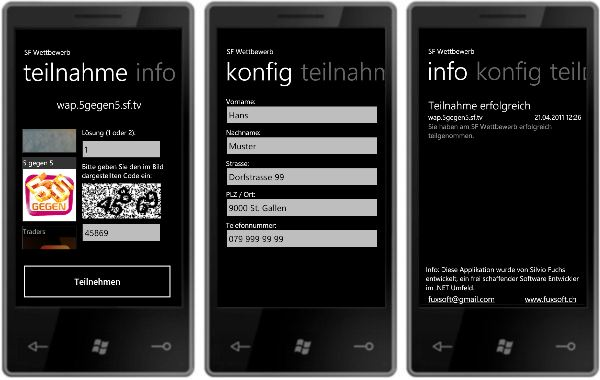 SF Wettbewerb-sfwettbewerb-windows-phone-7-screenshots-k.jpg