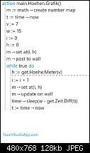 Microsoft Research TouchStudio-script-1b.jpg