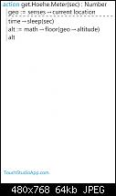 Microsoft Research TouchStudio-script-2.jpg