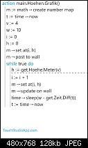 Microsoft Research TouchStudio-script-1a.jpg