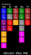 [Vorstellung] Class Scheduler-screenshot_de_2.png