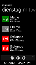 [Vorstellung] Class Scheduler-screenshot_de_1.png