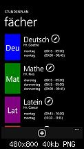[Vorstellung] Class Scheduler-screenshot_de_4.png