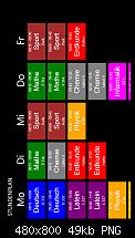 [Vorstellung] Class Scheduler-screenshot_de_3.png