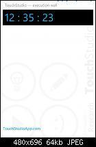 Microsoft Research TouchStudio-screen-4.jpg