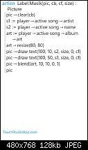 Microsoft Research TouchStudio-script-07.jpg