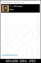 Microsoft Research TouchStudio-screen-player-shuffle-.jpg