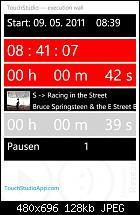 Microsoft Research TouchStudio-screen-sport-4.jpg