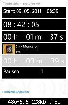 Microsoft Research TouchStudio-screen-sport-9.jpg