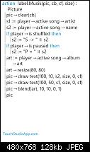 Microsoft Research TouchStudio-subscript-label-musik.jpg