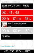 Microsoft Research TouchStudio-screen-sport-7.jpg