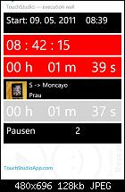 Microsoft Research TouchStudio-screen-sport-10.jpg
