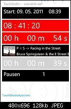 Microsoft Research TouchStudio-screen-sport-5.jpg