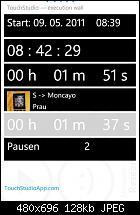 Microsoft Research TouchStudio-screen-sport-11.jpg