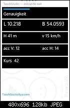 Microsoft Research TouchStudio-gps-screen3.jpg