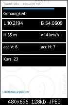 Microsoft Research TouchStudio-gps-screen4.jpg