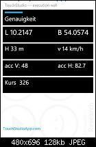 Microsoft Research TouchStudio-gps-screen1.jpg