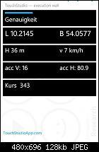 Microsoft Research TouchStudio-gps-screen2.jpg