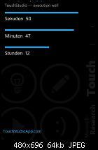 Microsoft Research TouchStudio-uhr-screen2.jpg