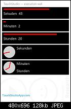 Microsoft Research TouchStudio-didi-screen3.jpg