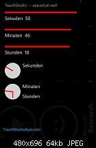 Microsoft Research TouchStudio-digi-screen1.jpg
