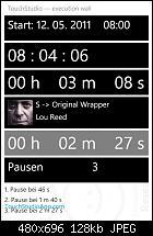 Microsoft Research TouchStudio-sport-screen3.jpg