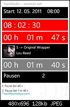 Microsoft Research TouchStudio-sport-screen2.jpg