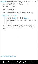 Microsoft Research TouchStudio-script-f2.jpg