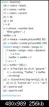 Microsoft Research TouchStudio-script-f1.jpg