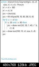 Microsoft Research TouchStudio-script-z2.jpg