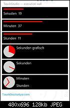 Microsoft Research TouchStudio-screen-z.jpg