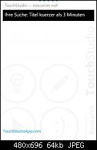 Microsoft Research TouchStudio-stat-screen3.jpg