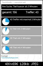 Microsoft Research TouchStudio-stat-screen4.jpg