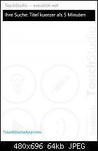 Microsoft Research TouchStudio-stat-screen1.jpg