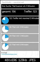 Microsoft Research TouchStudio-stat-screen2.jpg