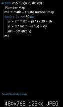 Microsoft Research TouchStudio-script-m2.jpg