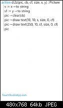 Microsoft Research TouchStudio-script-3.jpg