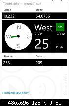 Microsoft Research TouchStudio-screen-2.jpg