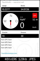 Microsoft Research TouchStudio-screen-5.jpg