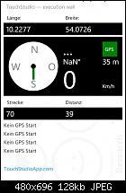 Microsoft Research TouchStudio-screen-6.jpg
