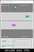 Microsoft Research TouchStudio-frosch-2spur-big.jpg