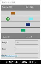 Microsoft Research TouchStudio-frosch-4spur.jpg