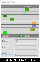 Microsoft Research TouchStudio-frosch-8spur.jpg