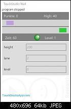 Microsoft Research TouchStudio-frosch-2spur-small.jpg