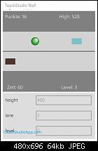 Microsoft Research TouchStudio-frosch-2spur.jpg