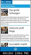 N++ Nachrichten App-n-sc3.png