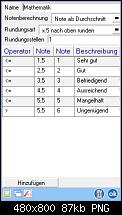 Apps für Notenübersicht-sc05.png