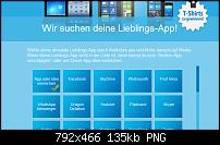 Photosynth für WP7 - Jetzt Verfügbar!-unbenannt.png