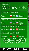 [Appvorstellung] Tippspiel zur Euro 2012-2b2dca03-3b08-49ce-89f7-588c1cd1d8a1.png