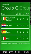 [Appvorstellung] Tippspiel zur Euro 2012-2e8227b0-0a7e-4caa-a467-cddbca1ec966.png
